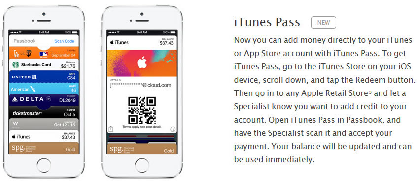 itunes-pass-us.jpg