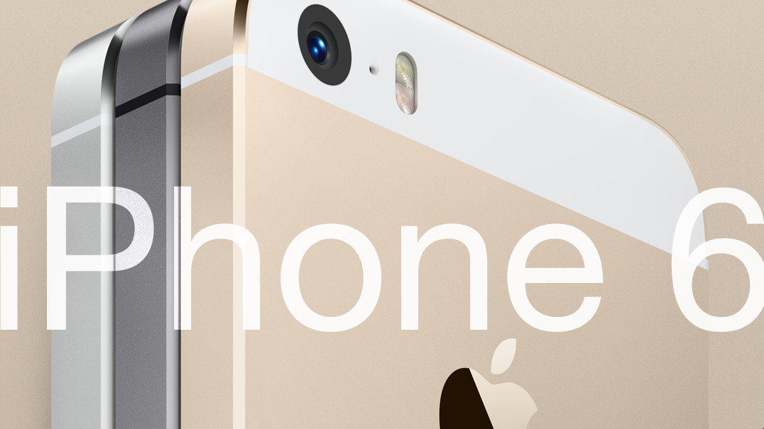 Video: The latest iPhone 6 rumours and more in CNET UK podcast 397