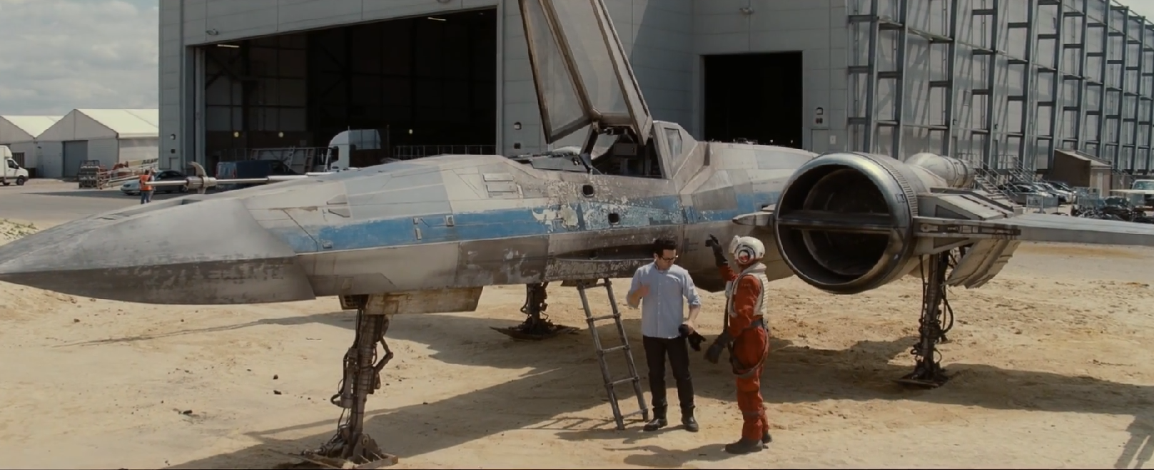 star-wars-episode-7-x-wing.png