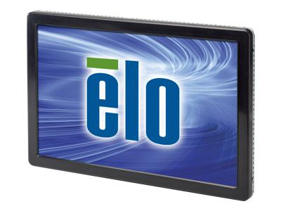 Elo Open-Frame Touchmonitors 2239L IntelliTouch - LCD monitor - 22""
