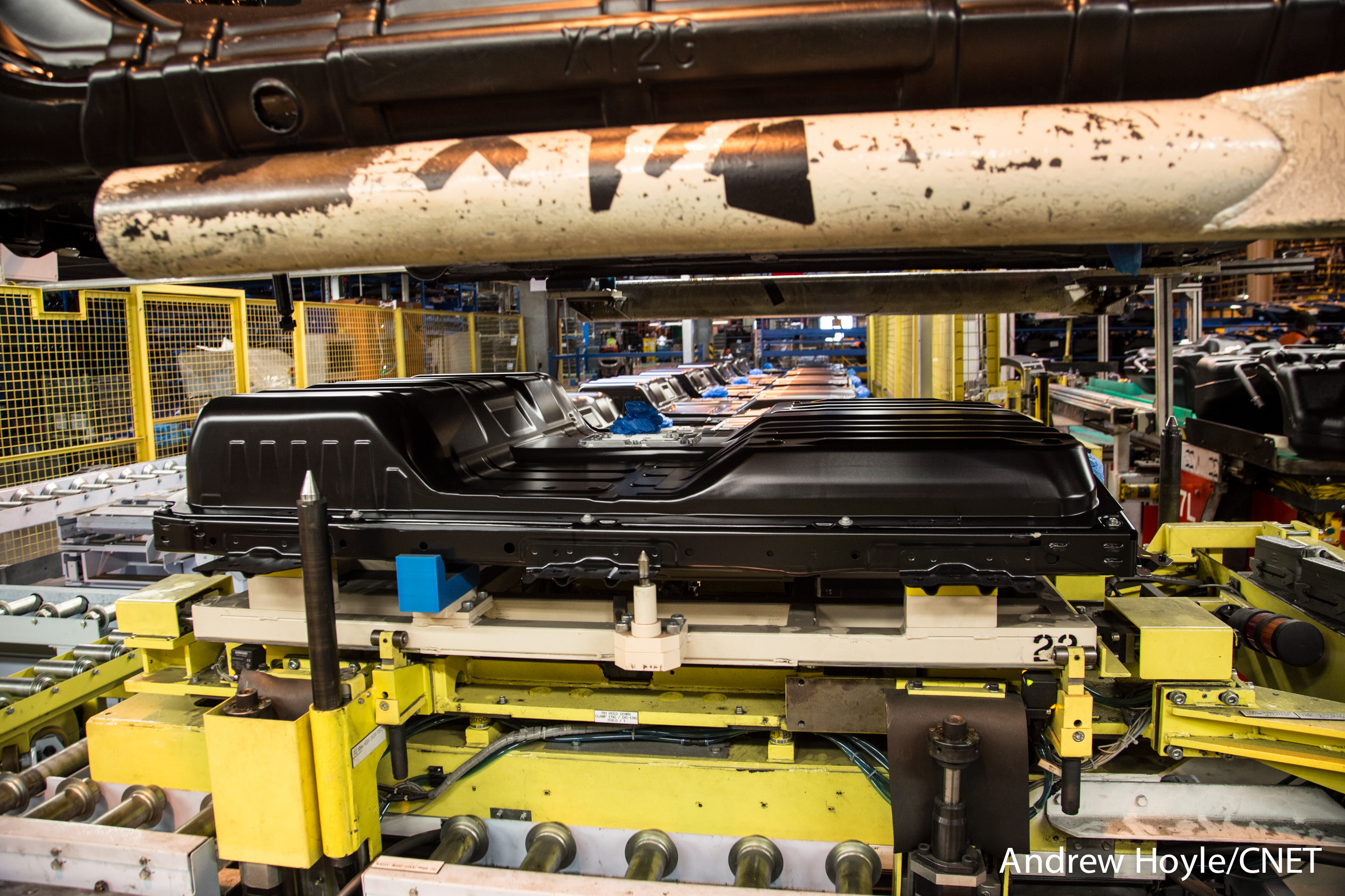 nissan-factory-tour-99.jpg