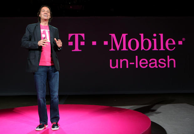 johnlegere.jpg