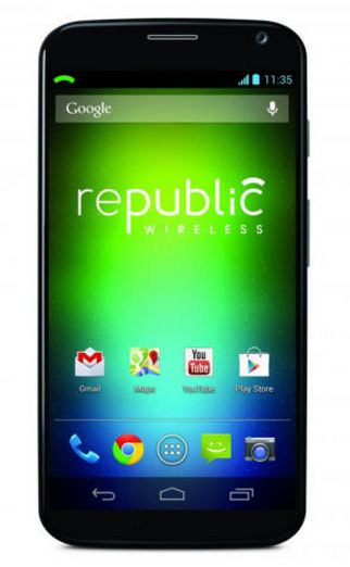 republic-wireless-moto-x-black.jpg