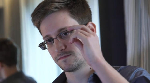 edwardsnowdenguardian015.jpg