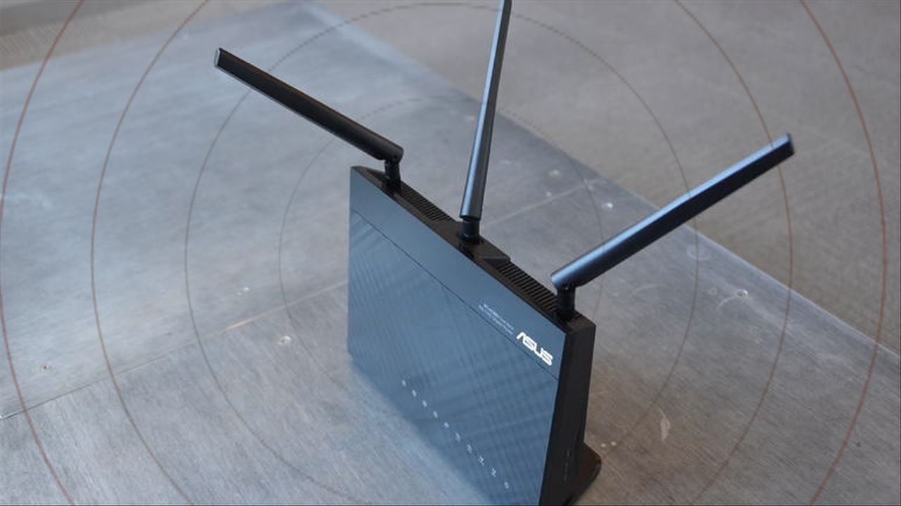 Video: Fastest wireless routers