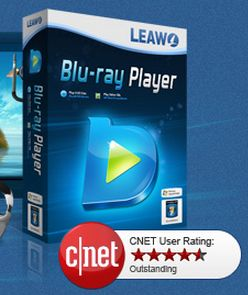 leawo-blu-ray-player.jpg