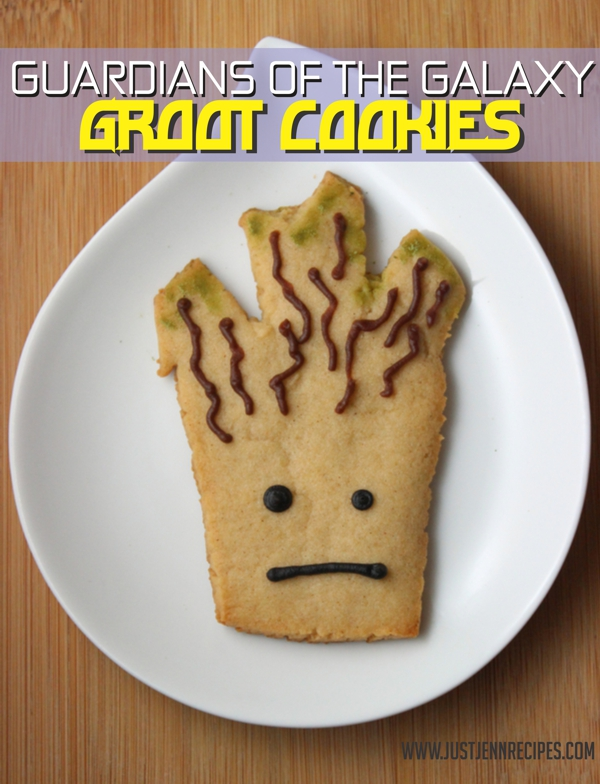 guardians-groot-cookies-main.jpg