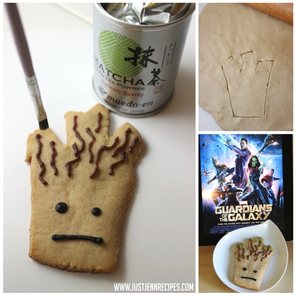 guardians-of-the-galaxy-groot-cookies2.jpg