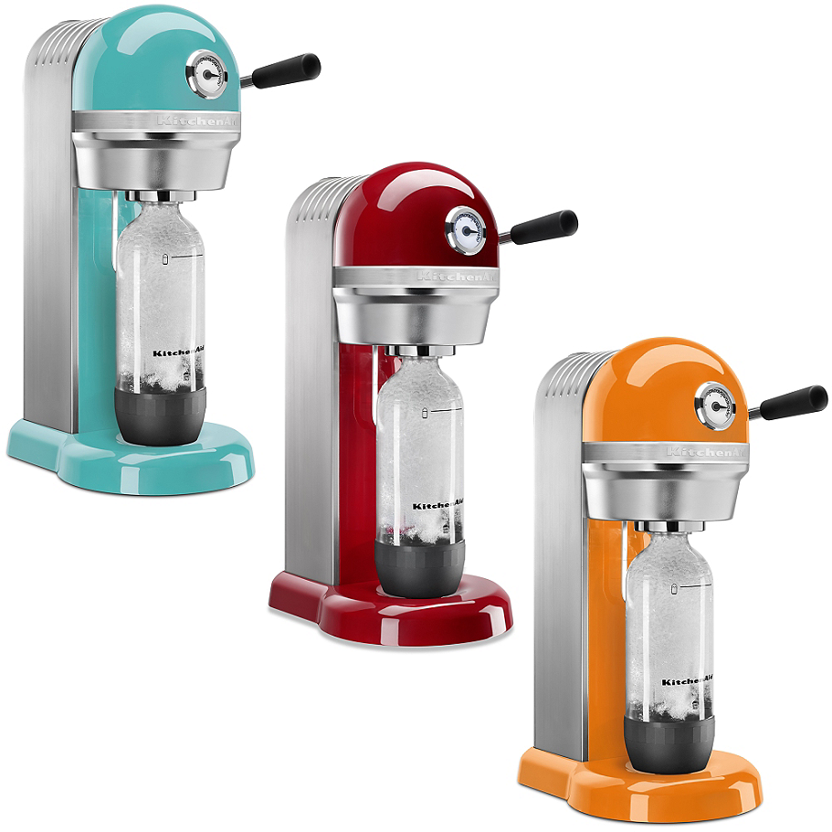 The KitchenAid Professional Series 6-Quart Bowl Lift Stand Mixer retails for $, but you can purchase it for $ at Bed Bath & Beyond. What makes this an even bigger deal is that if you have a 20% off one single item coupon from Bed Bath & Beyond, you can get an extra $80 off. That is a whopping $ off this KitchenAid mixer. You might.