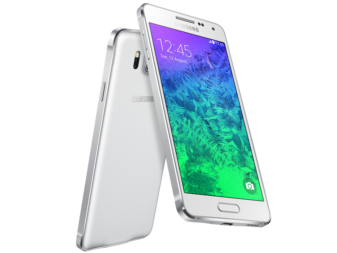 samsung-galaxy-alpha-press-white-front-back.jpg