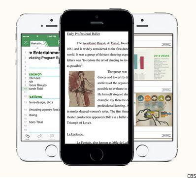 wps-office-for-ios.jpg