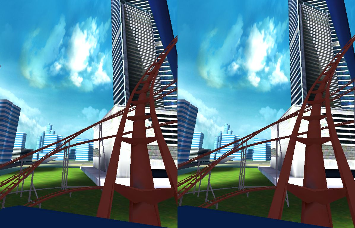 dive-city-rollercoaster-ios.jpg