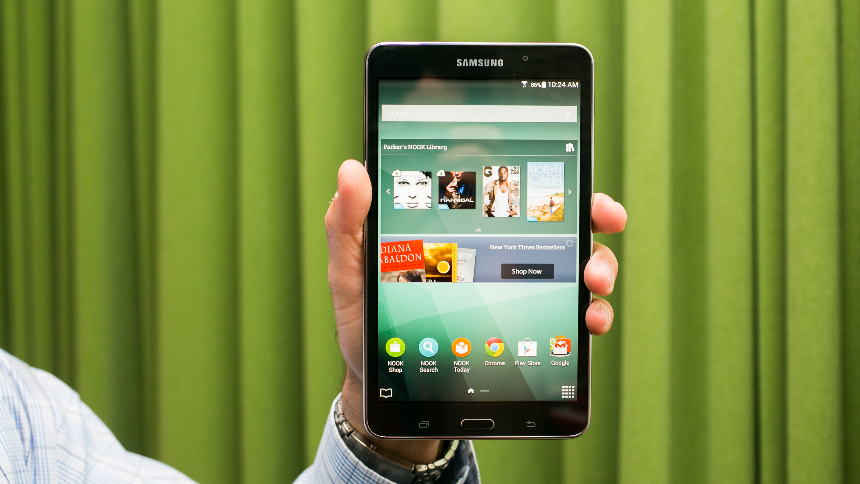 samsung-galaxy-tab-4-nook-product-photos15.jpg