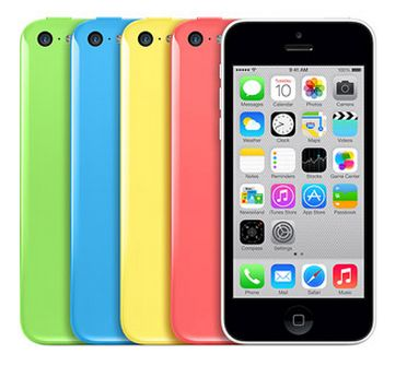 iphone-5c-color-assortment.jpg
