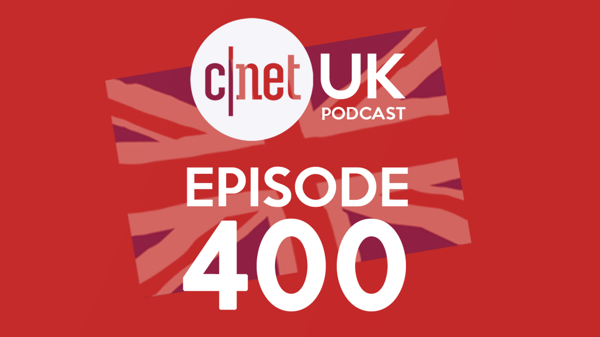 Video: How the iPhone, Android, and Facebook changed everything in CNET UK podcast 400