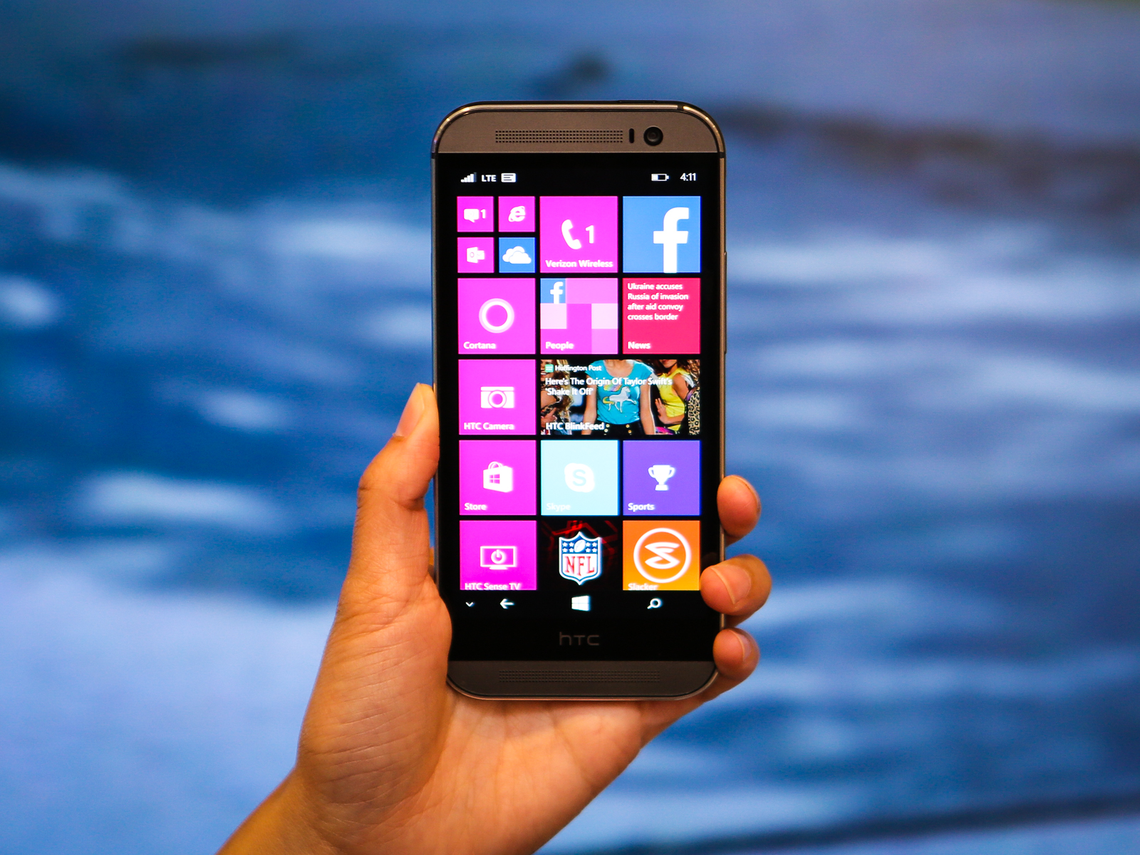 htc-one-m8-for-windows-phone-9103-008.jpg