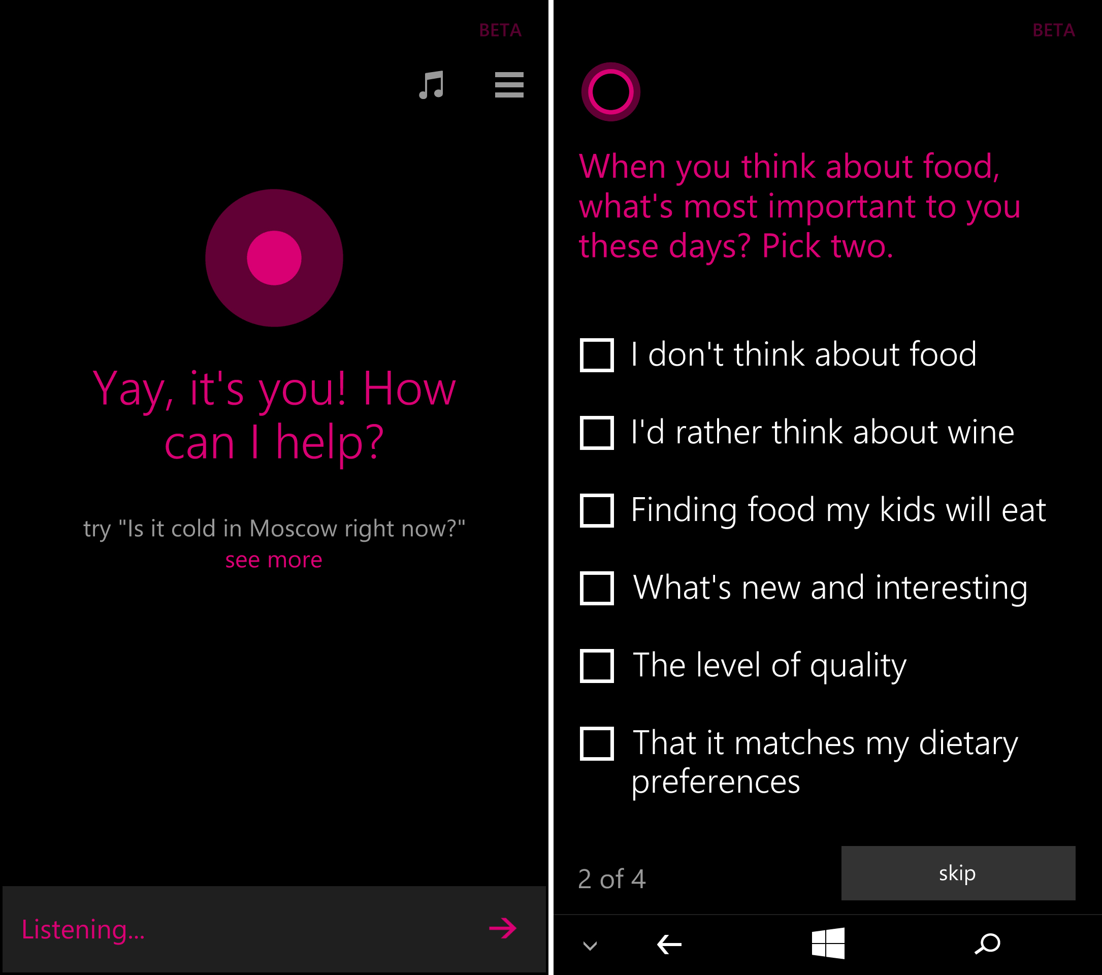htc-one-m8-for-windows-phone-cortana.jpg