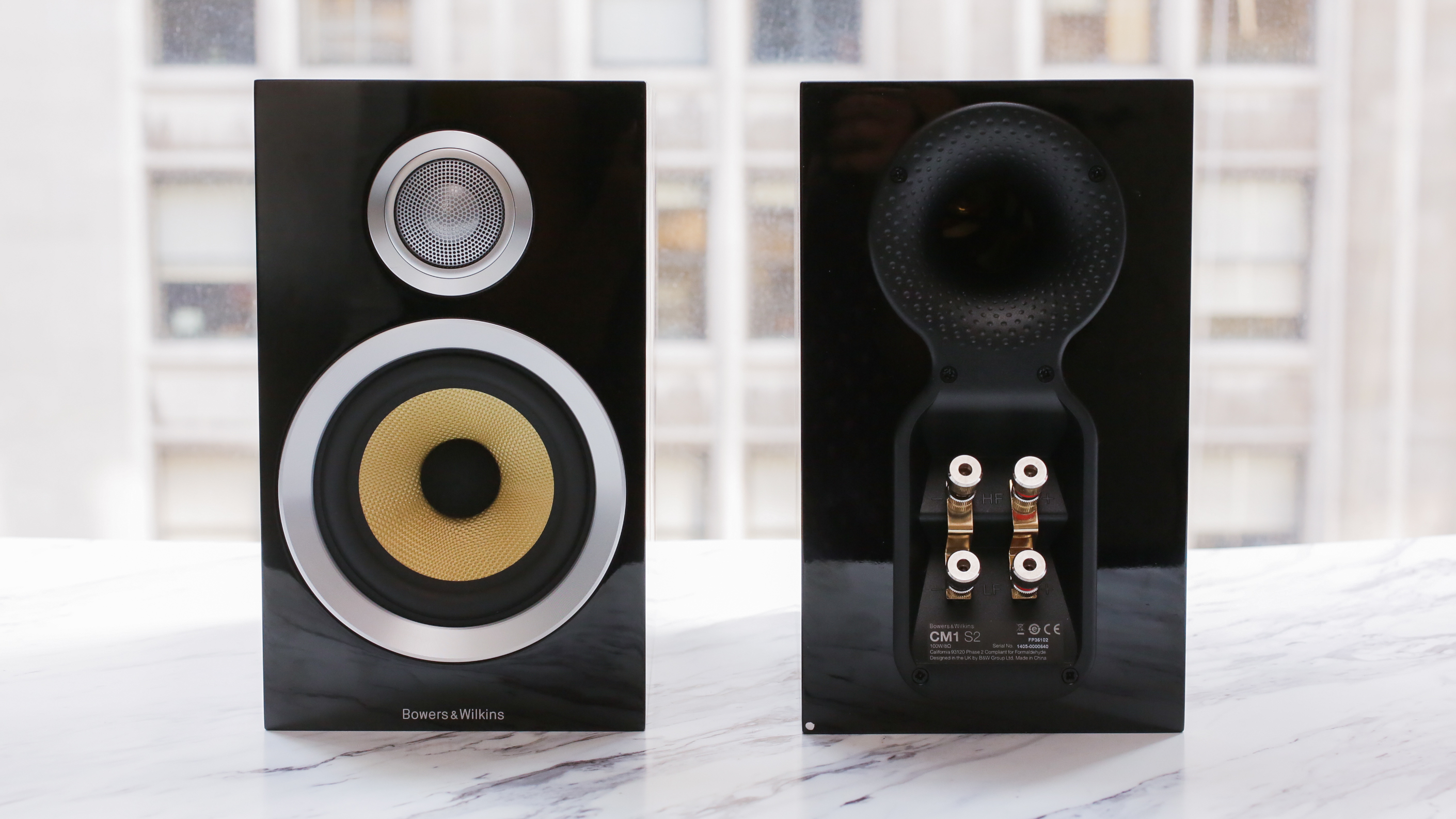bowers-wilkins-cm1-s2-produt-photos03.jpg