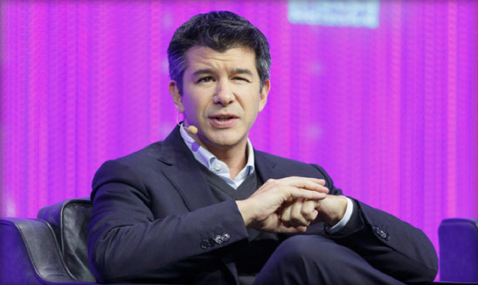 Despite backlash, Uber says