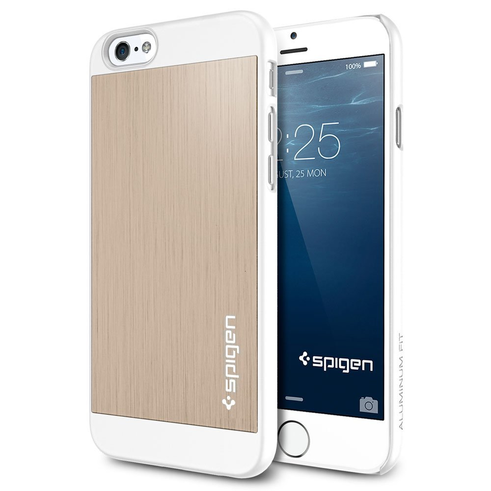 spigen-brushed-aluminum-fit-series13.jpg