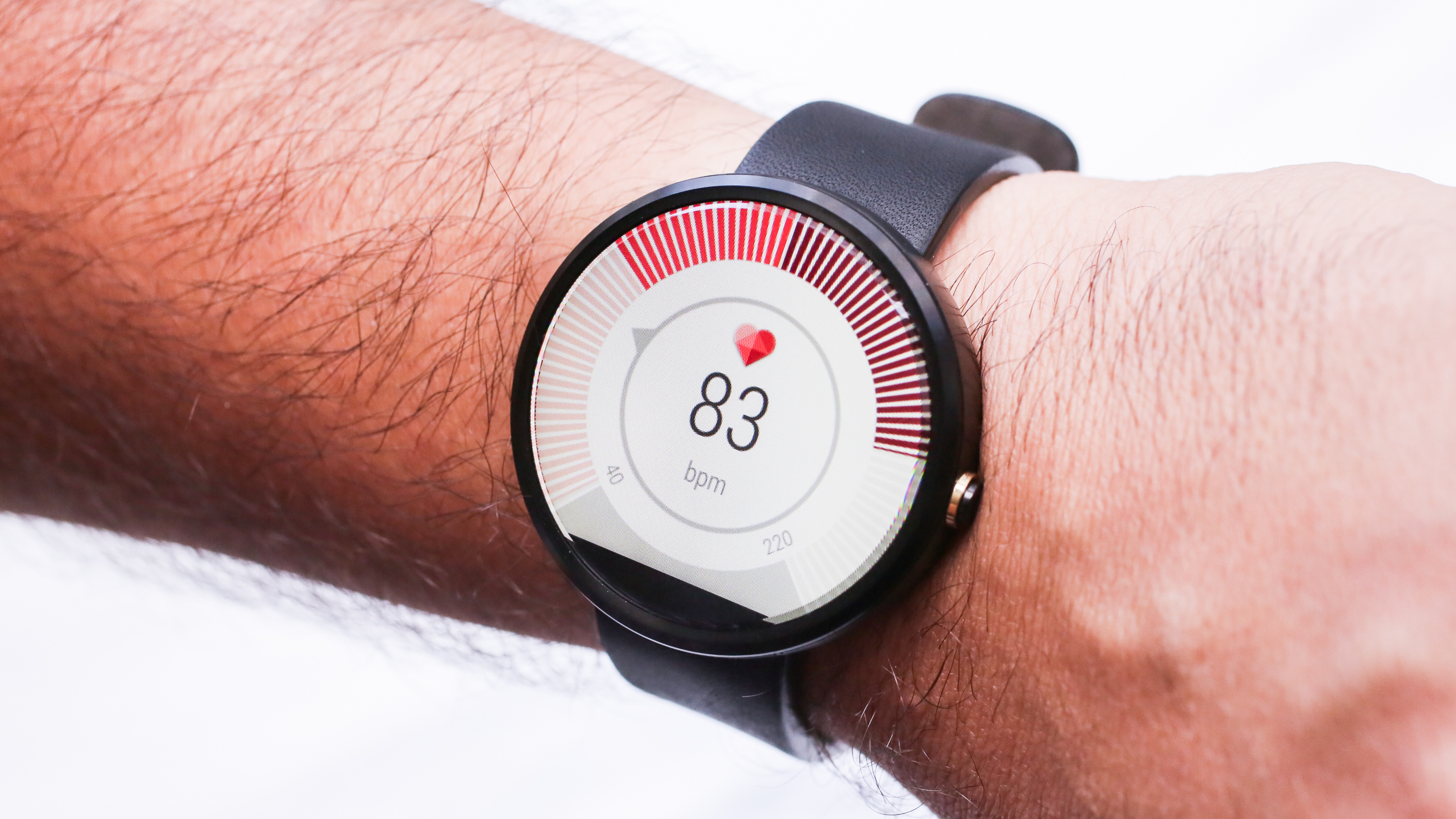 User Experience and New Apps will Expand Wearables Market ...