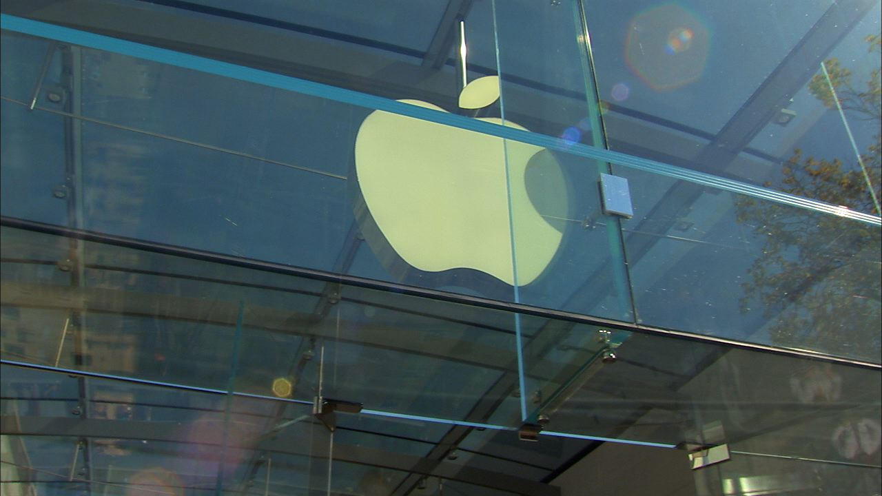 Video: Inside Scoop: Apple iPhone 6 event will be heavy on hardware