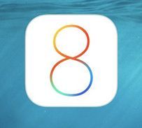 ios-8-logo-small.jpg