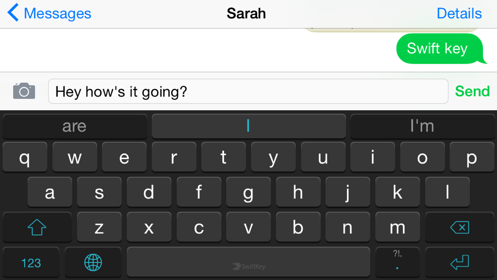 swiftkey-ios-8-2.png