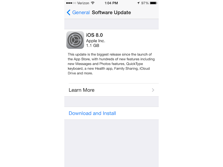 download-and-install-ios-8.png