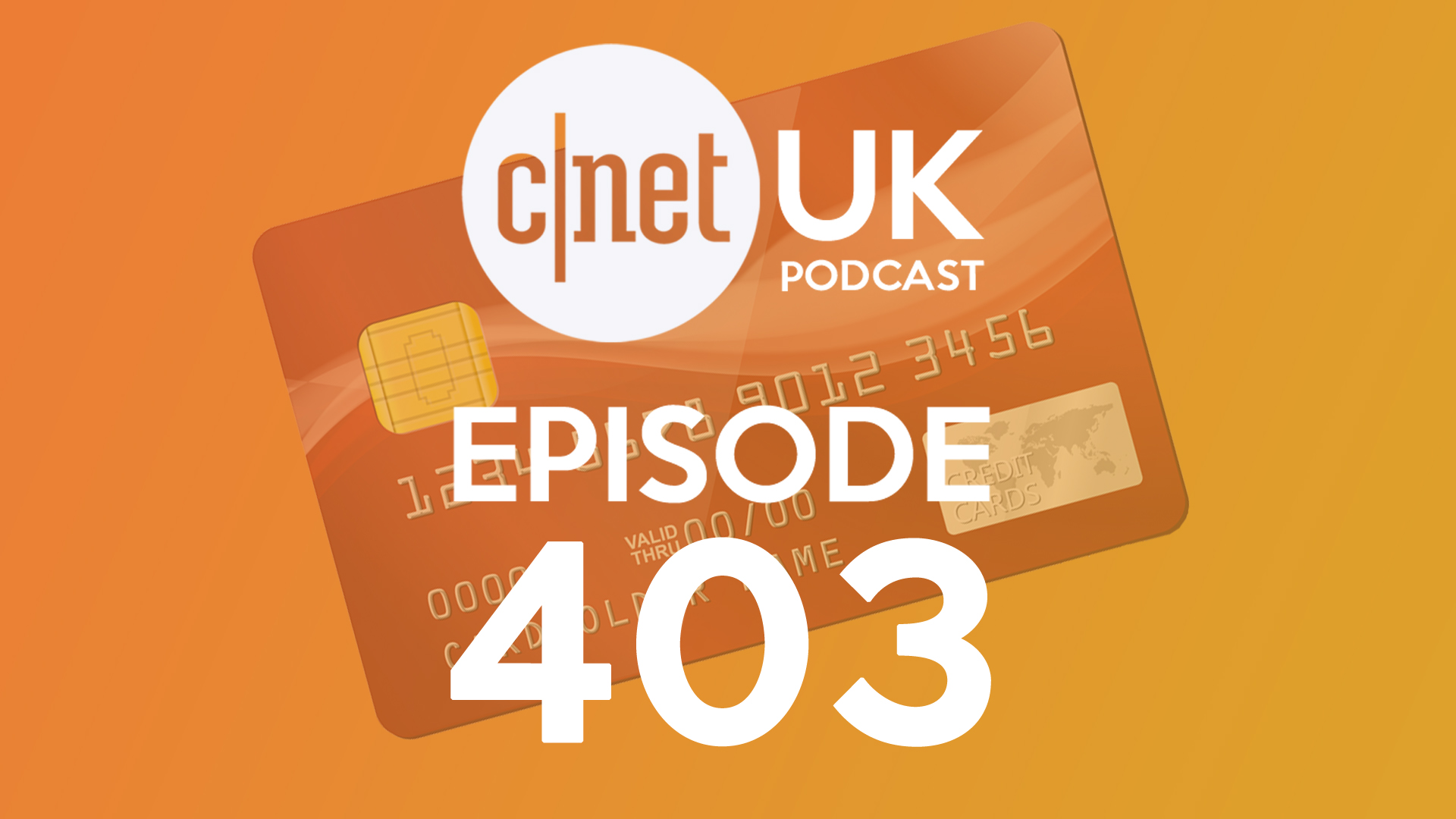 Video: iPhone 6 is here, but do we need Apple Pay? asks CNET UK podcast 403