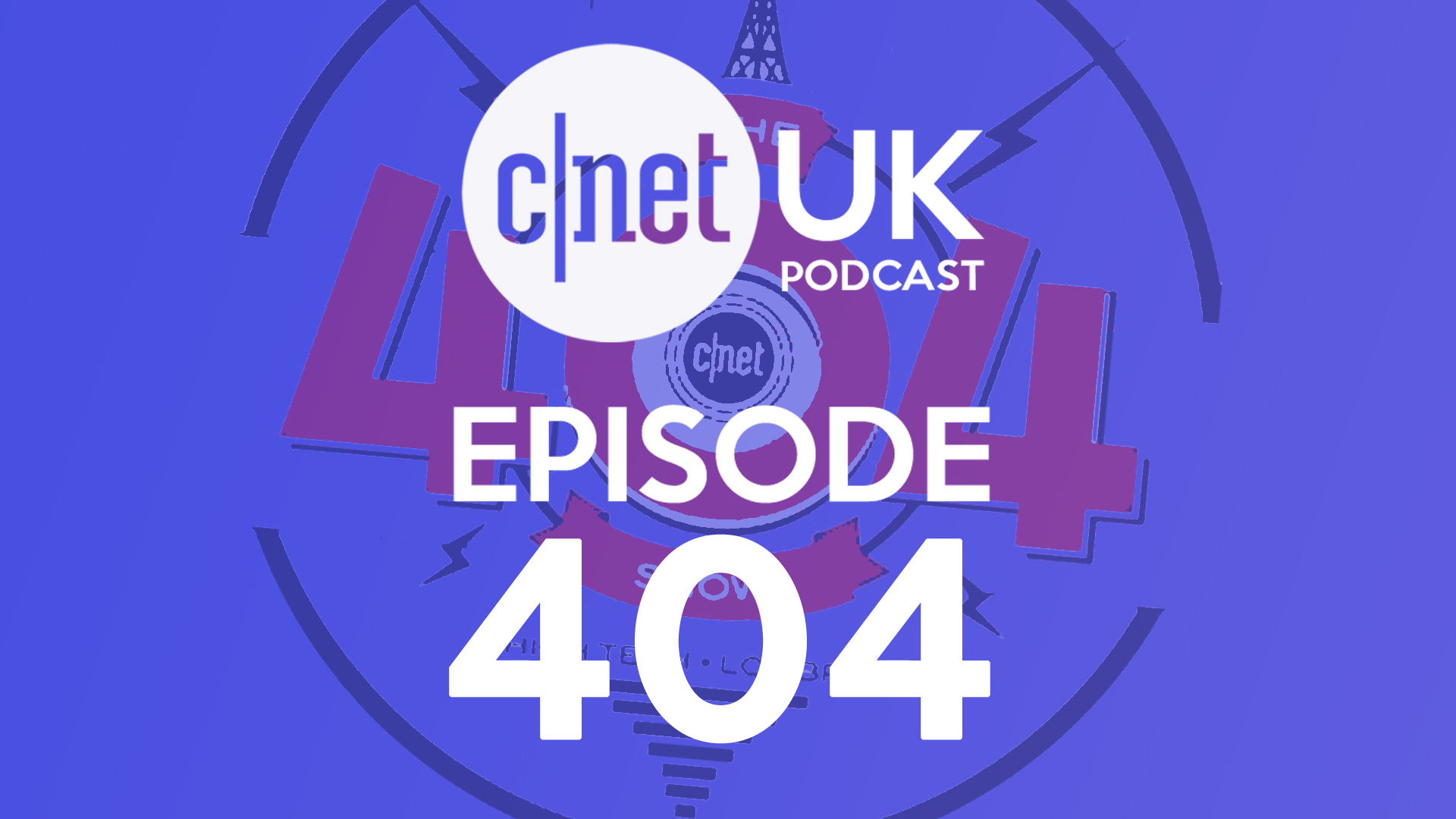 Video: Bent iPhones and free ebooks for your Kindle in CNET UK podcast 404