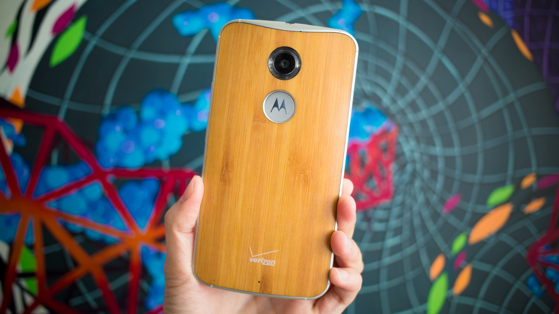 Lenovo's Motorola purchase not paying off