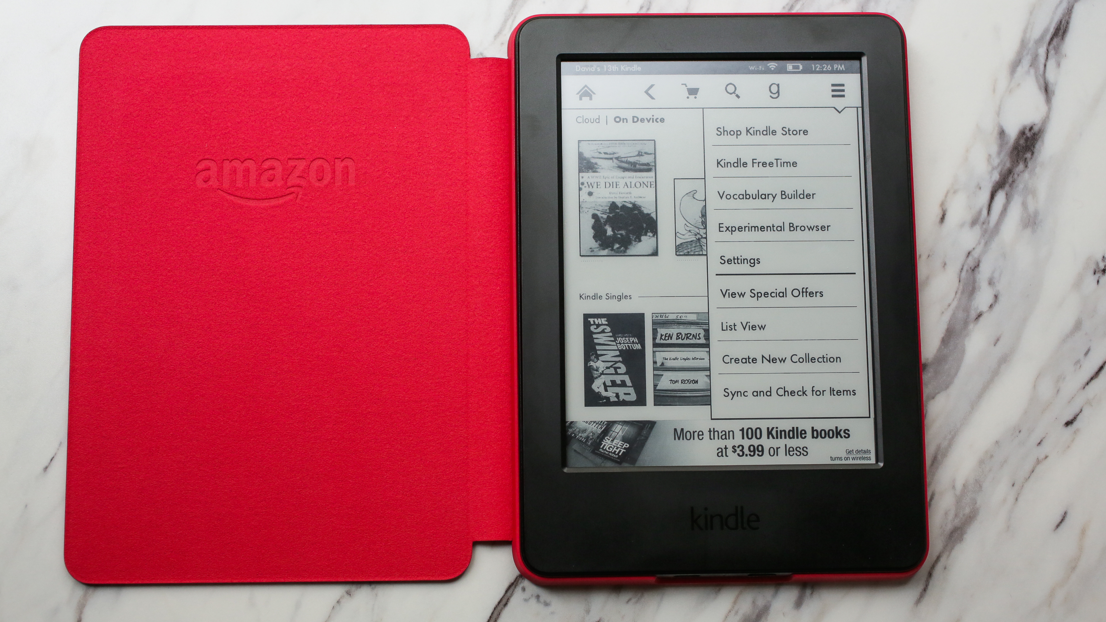 kindle-2014-add-product-photos03.jpg