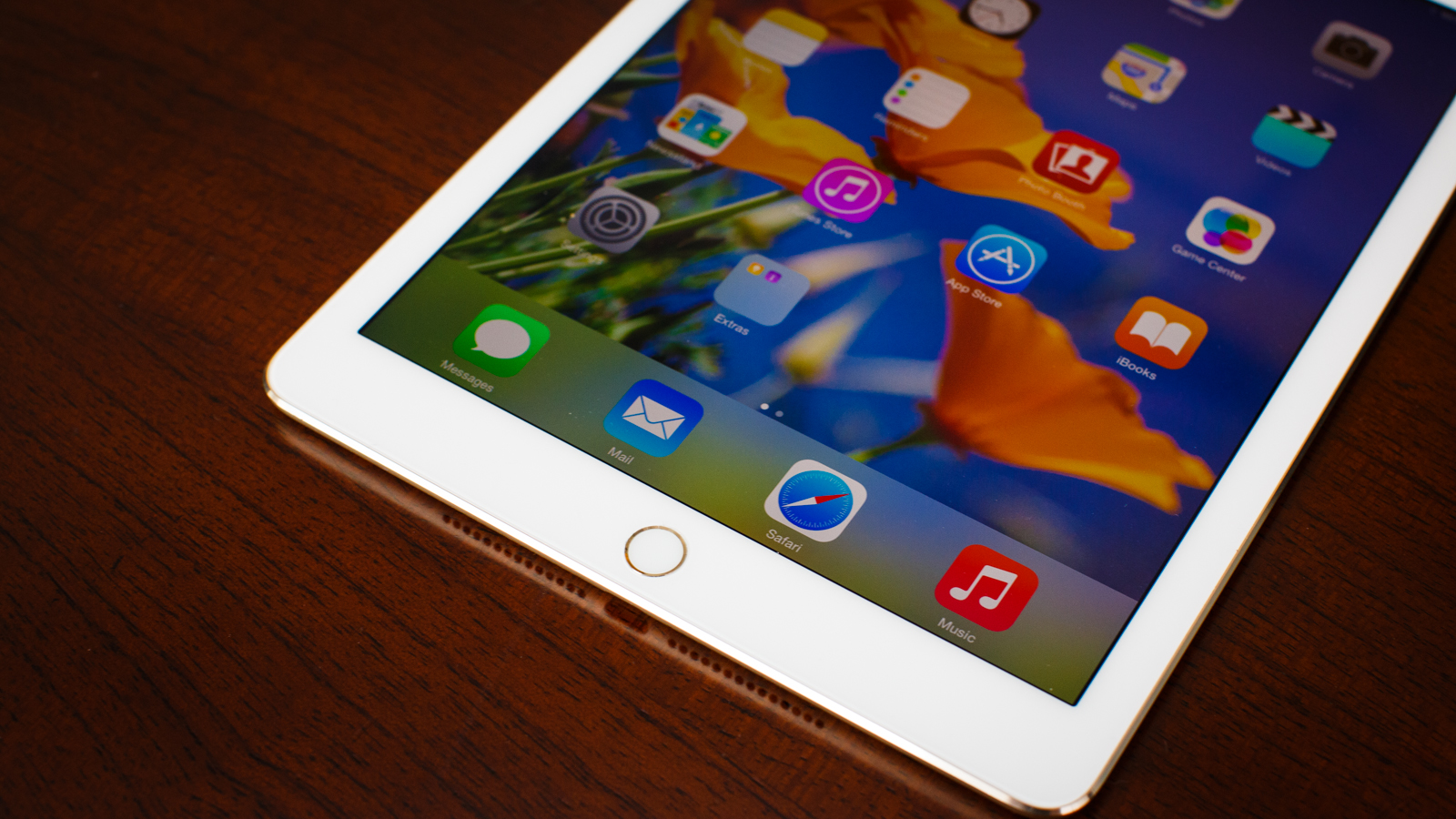 ipad air 2 review cnet. Black Bedroom Furniture Sets. Home Design Ideas