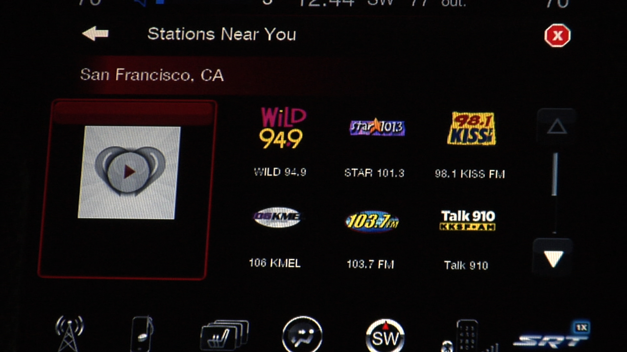 Video: Car Tech 101: New radio options for your car