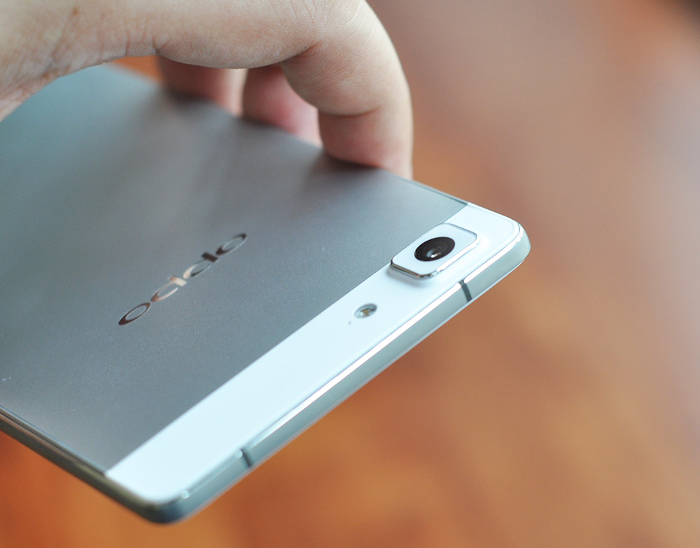 oppo r5 review   cnet