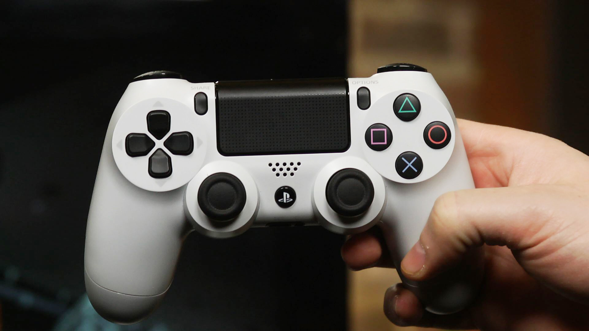 Video: Here's why we love the PlayStation 4