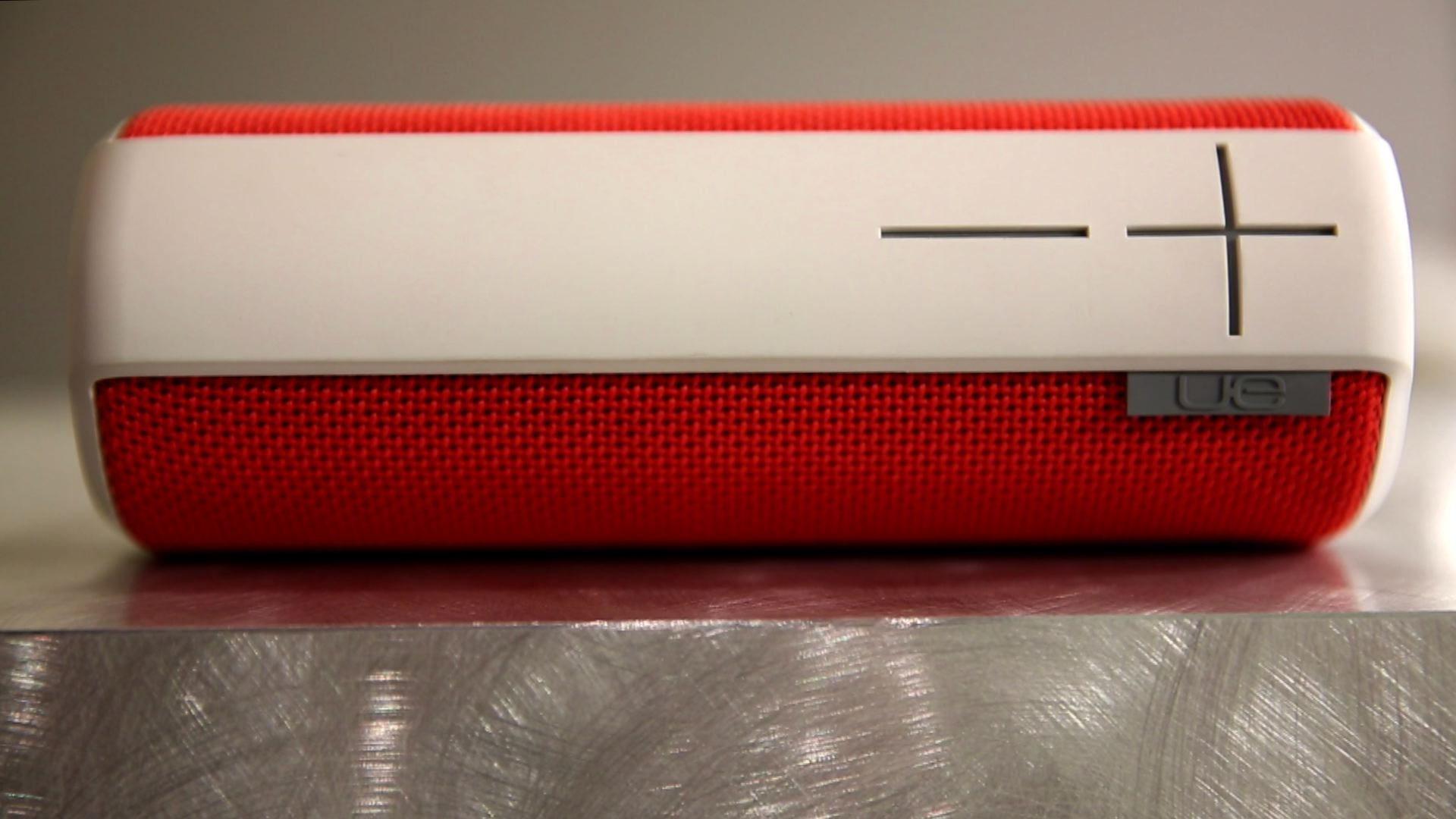 Video: UE Boom: Still a great portable Bluetooth speaker a year after its release