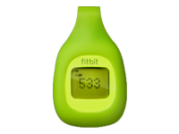 Fitbit Zip - activity tracker - lime
