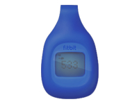 Fitbit Zip - activity tracker - blue