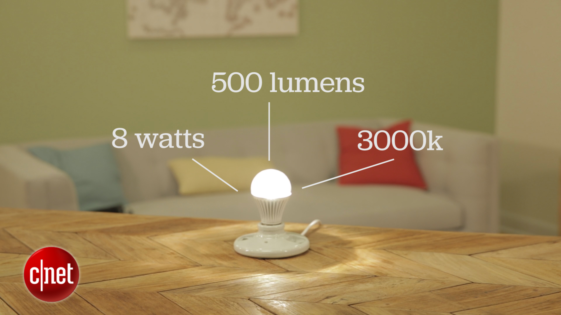 Video: Avoid this flickering Feit LED