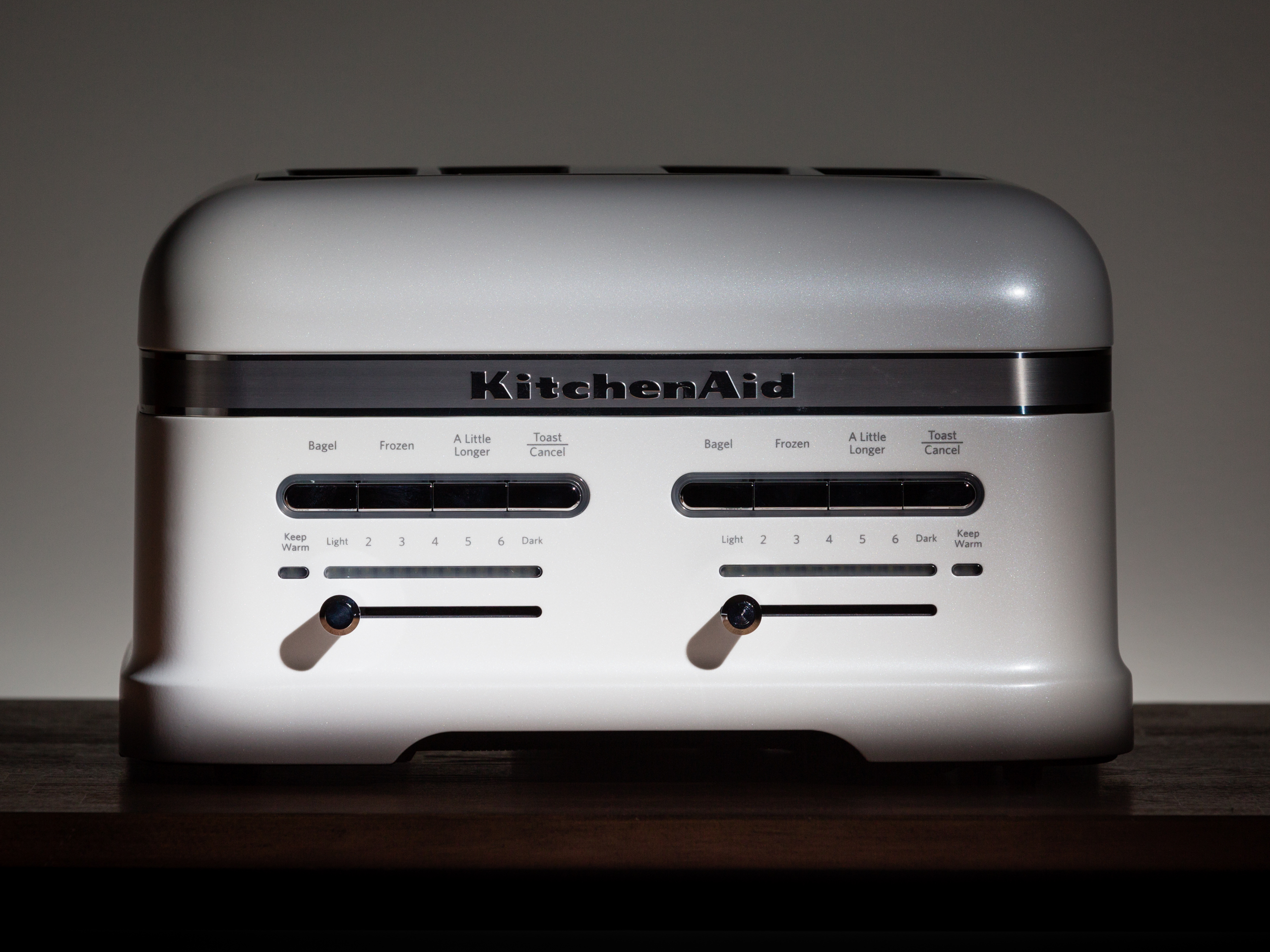 Kitchen Aid Pro Line Toaster Product Photos 1 Jpg