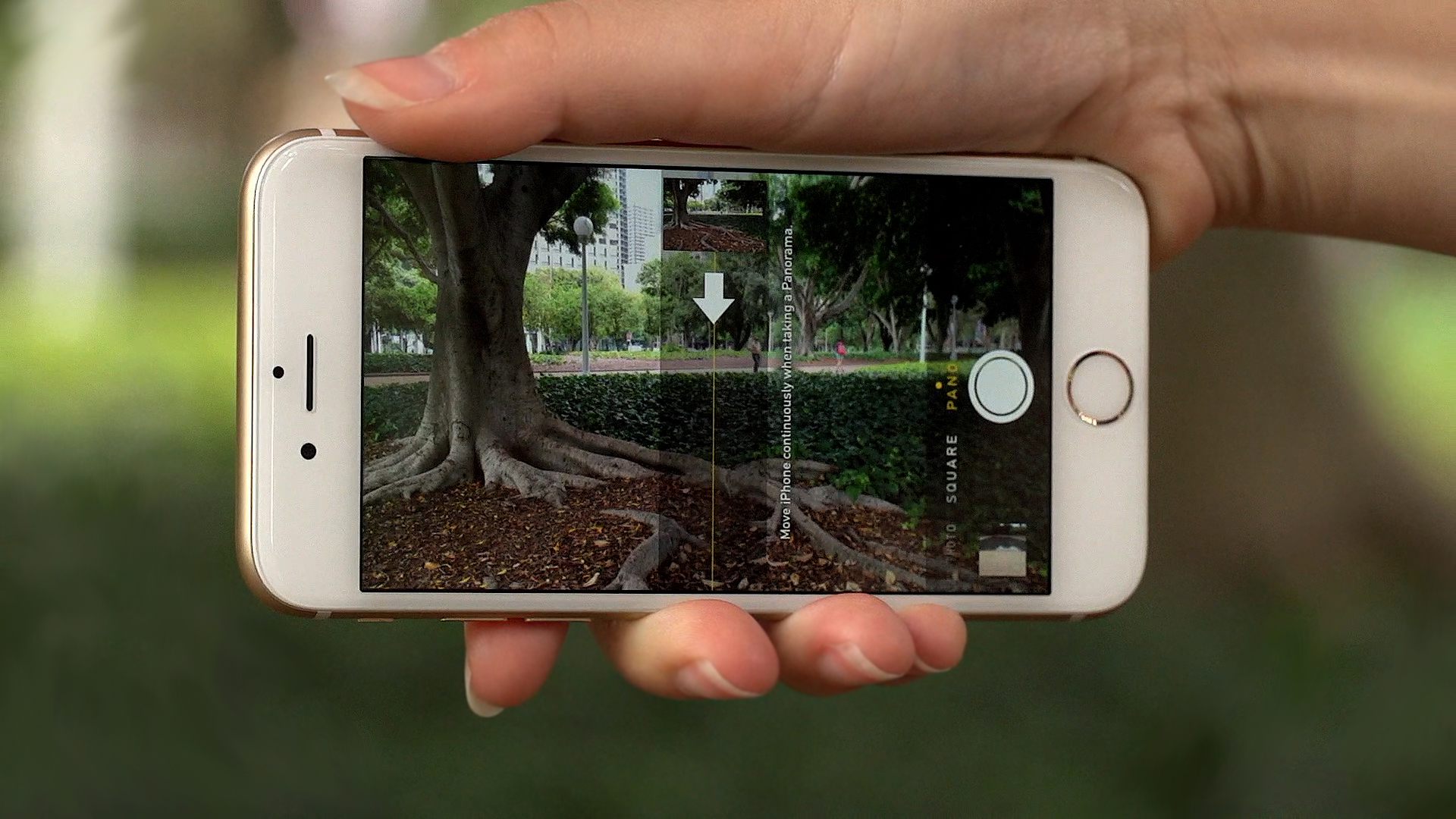 Video: Best iPhone camera controls