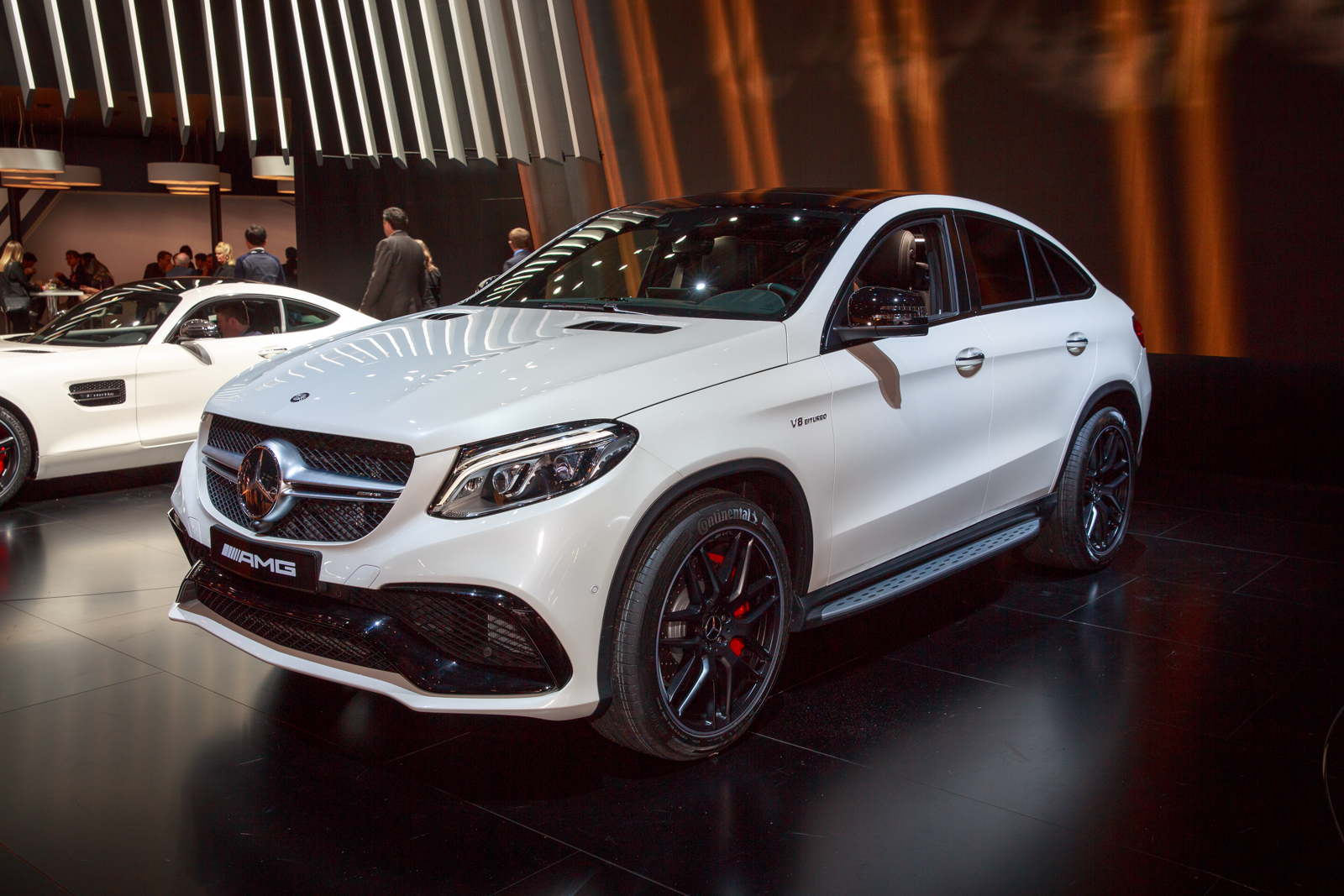 2016 mercedes amg gle63 s coupe release date price and. Black Bedroom Furniture Sets. Home Design Ideas