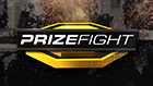 prizefight140x79.jpg