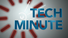 techminute140x79.jpg