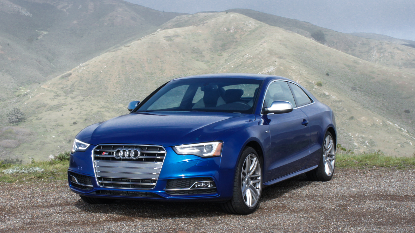2015 audi s5 review cnet. Black Bedroom Furniture Sets. Home Design Ideas