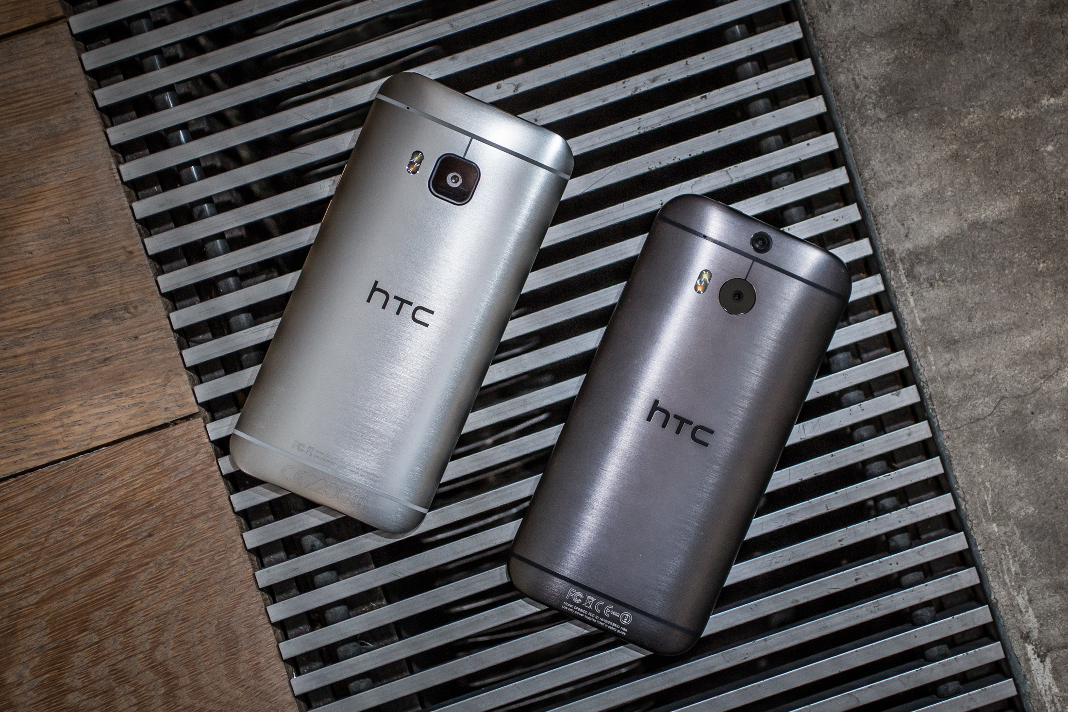 htc-one-m9-product-17.jpg