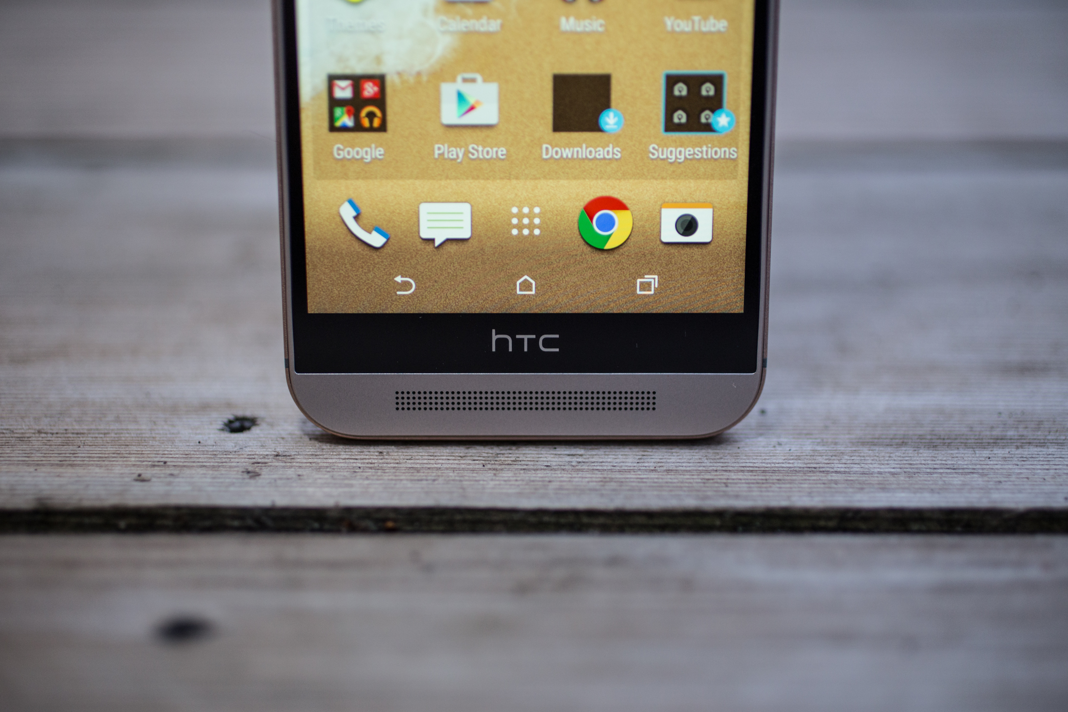 htc-one-m9-product-3.jpg