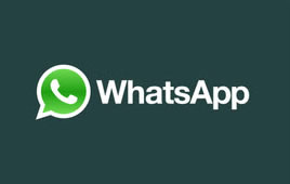 How to use WhatsApp from your computer
